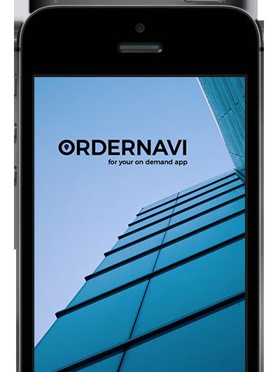 ordernavi-iphone-crop