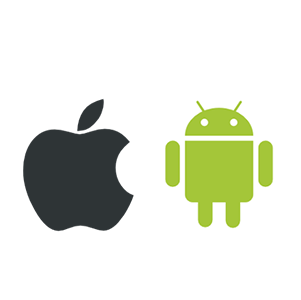 ios-android-on
